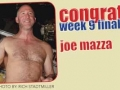 bare_chest_week9_joe