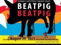 beat-beat2