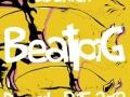 beatpig-12-12-web