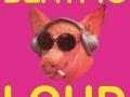 beatpig-loud