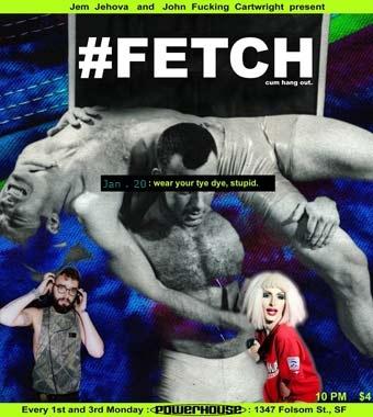 fetch-jan6