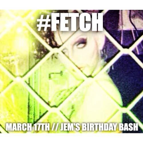 fetchmrch17
