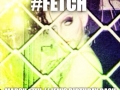 fetchmrch17