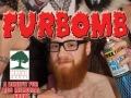 furbomb0212