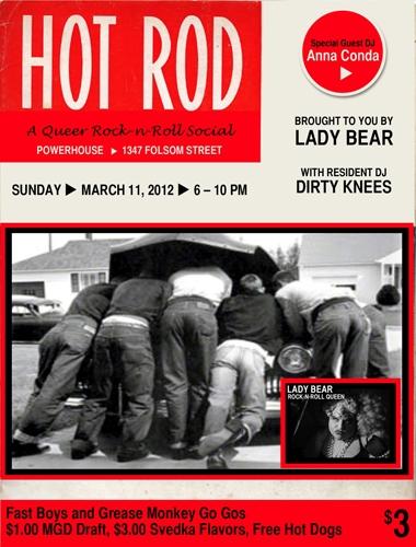 hot-rod-031112