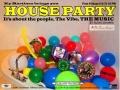 housepartyapril