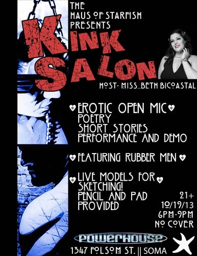 kink-salon