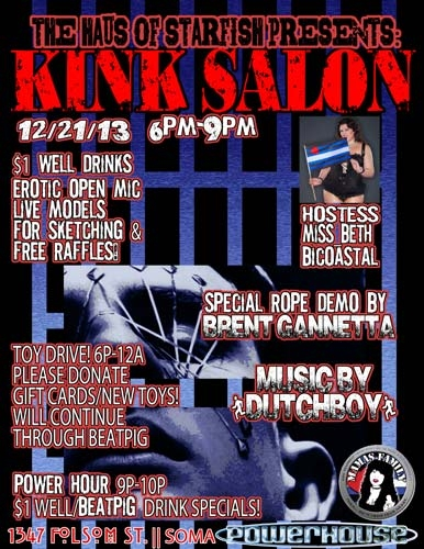 kink_salon-dec-2013