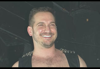 mr_2008rhouse_leather2008