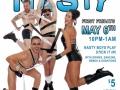 2011-05_nasty