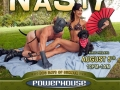 2011-08_nasty_club_card