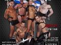 2011-09_nastyweb