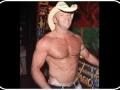 bare-chest-jim2005