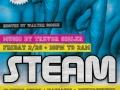 steam_february_14_web