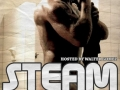 steam_february_web