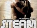 steam_july2012