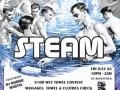 steamjuly