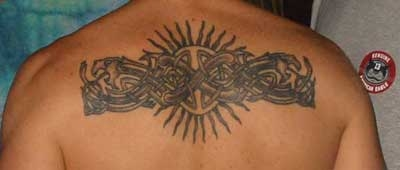 tattoo_example