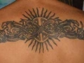 tattoo_example